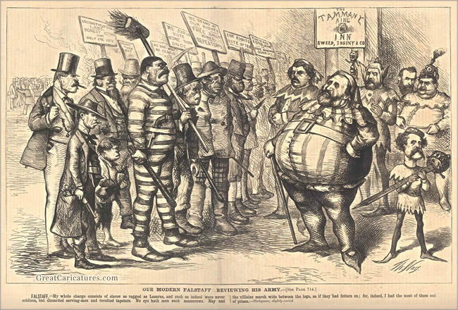 robber barons A nobleman of feudal times who robbed people traveling through his domain any of a number of us capitalists of the late 19th cent who acquired vast wealth by exploitation .